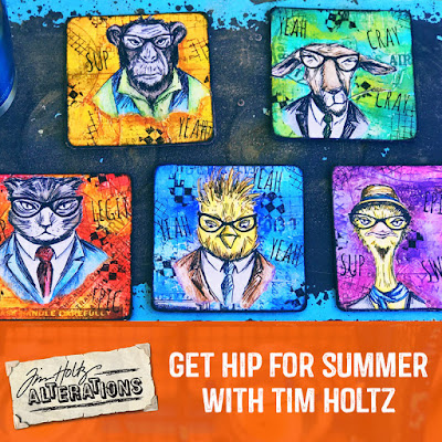 http://www.sizzix.com/blog/get-hip-for-summer/