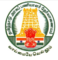 तमिलनाडु PSC ने असिस्टेंट बागवानी अधिकारी के 805 पदों पर रिक्ति : अंतिम तिथि 24/06/2018