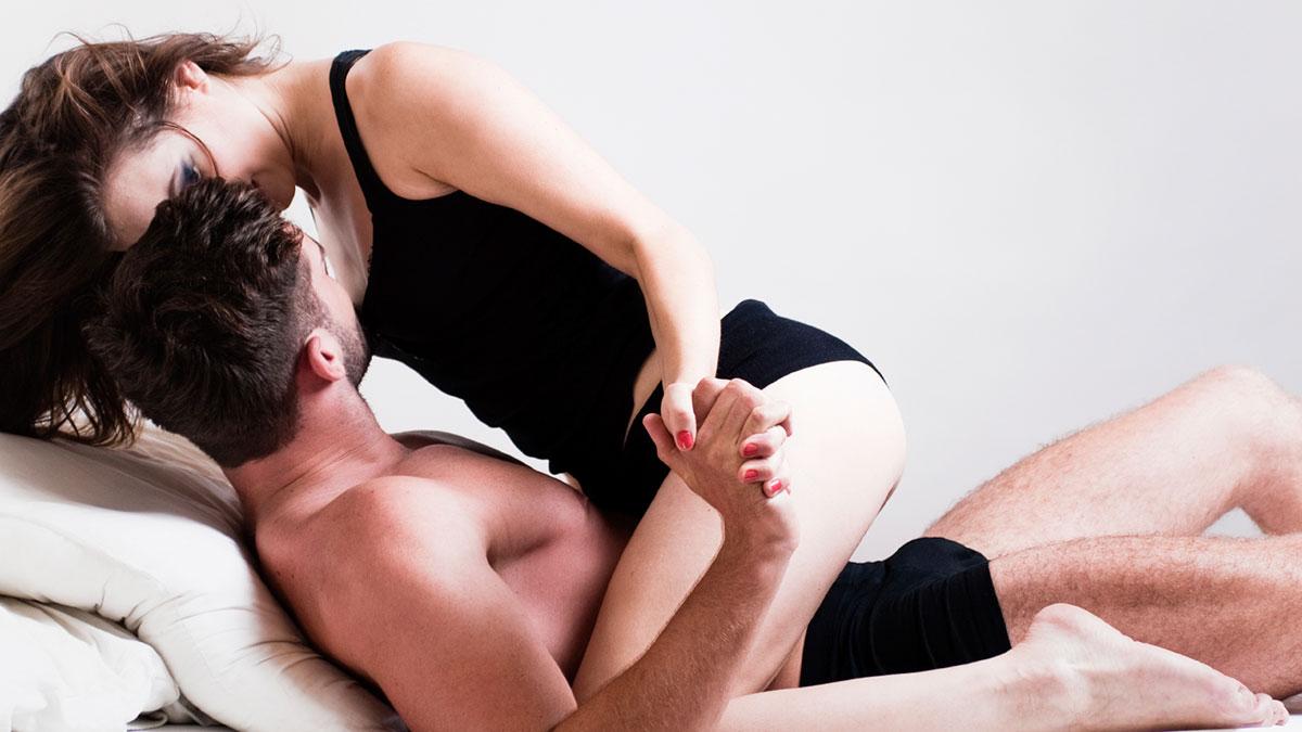 κάνετε τη δική σας ταχύτητα dating μιμίδιο