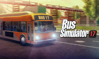 The Best Simulation Games