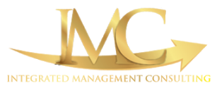 INTEGRATED MANAGEMENT CONSULTING