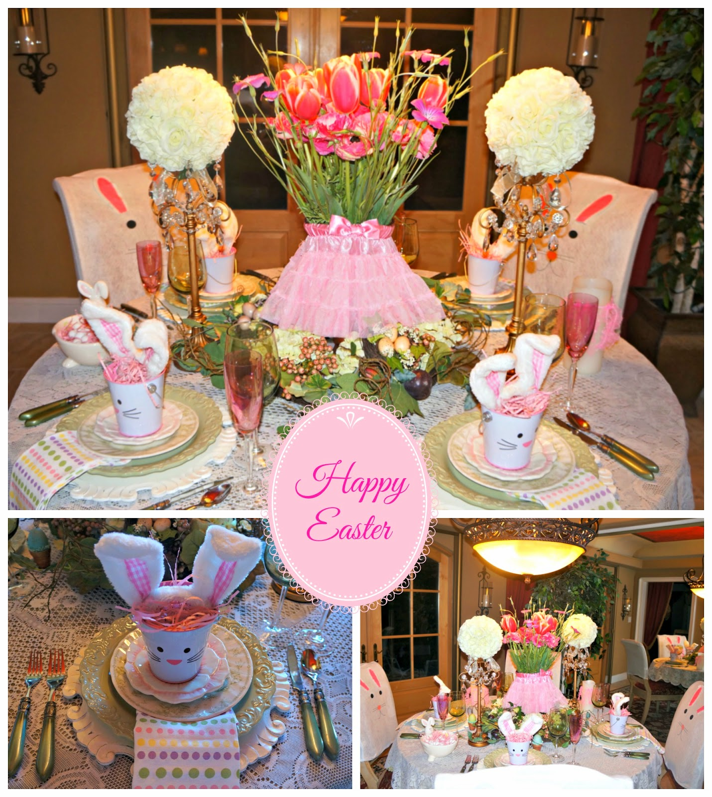 dollar tree bunny chair covers transport cvs delight life and linda