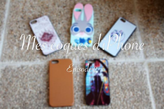 http://www.ajcpourvous.com/2017/02/mes-coques-diphone-du-moment.html