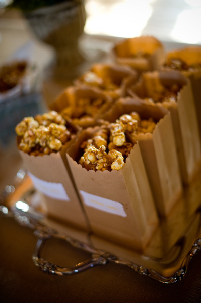 12 Fun Popcorn Amp Candy Ideas For Oscar Night Echoes Of