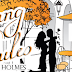 Dating Rules by Keeley Holmes   Book Blitz + Giveaway