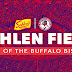 Sahlen Field announced as the new home of the Buffalo Bisons!