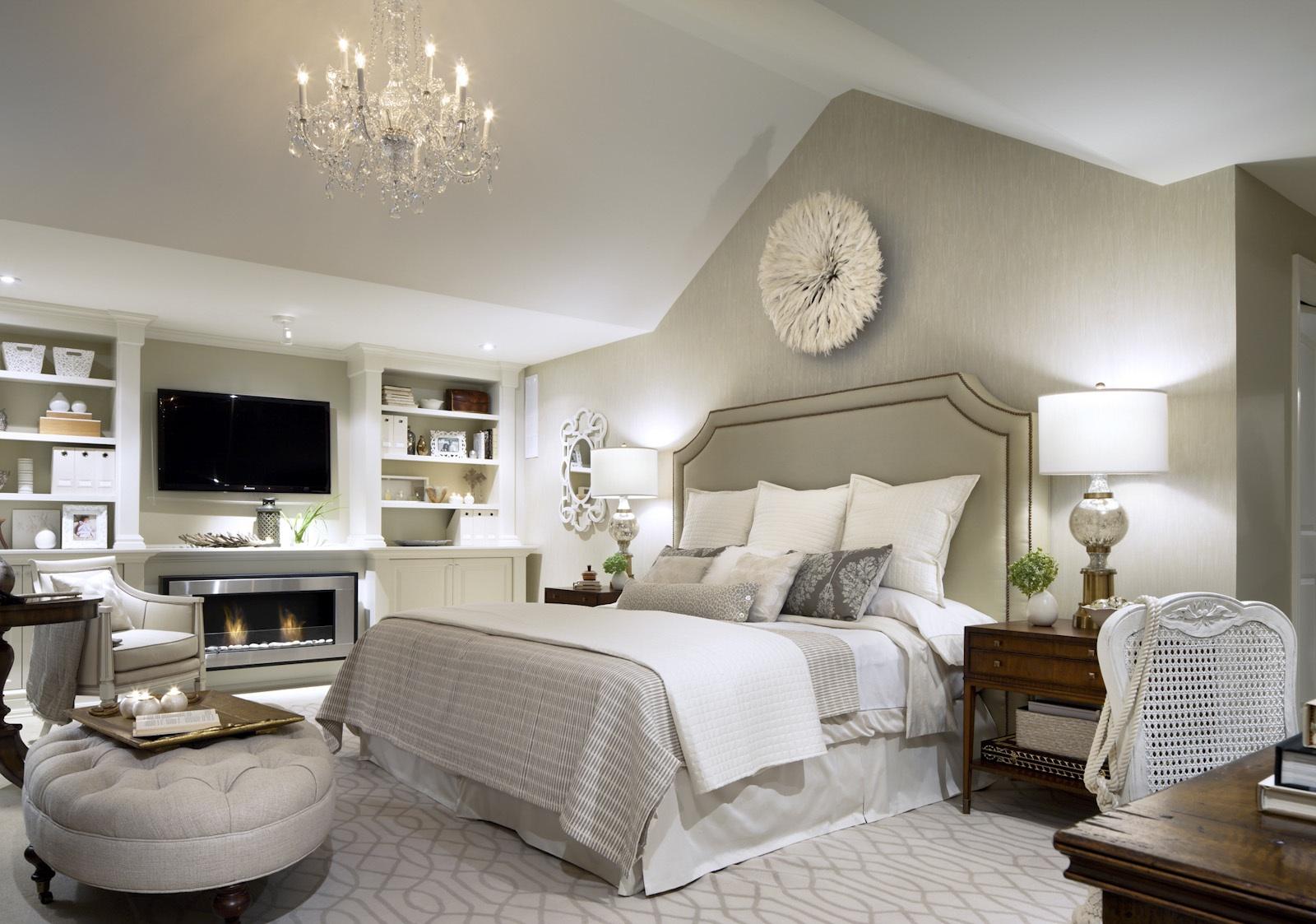 Master bedroom ideas grey  bpspotOeTcLCGEMTxwUoMqYIAAAAAAAAHwghhf
