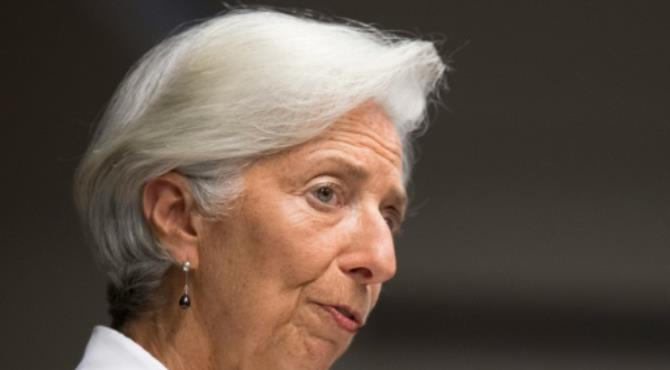 """IMF chief Christine Lagarde told Mozambique President Filipe Nyusi the country needed to improve transparency after the government was shown to have hidden off-budget some $1.4bn in debt. By Jim Watson (AFP/File). Washington (AFP) - IMF chief Christine Lagarde pressed Mozambique's President Filipe Nyusi to allow an independent international audit of companies involved in a loan scandal that forced an IMF and World Bank aid cutoff.  Meeting at International Monetary Fund headquarters in Washington, Lagarde told Nyusi the country needed """"more decisive efforts to improve transparency"""" after the government was shown to have hidden off-budget some $1.4 billion in debt, according to IMF spokesman Gerry Rice."""