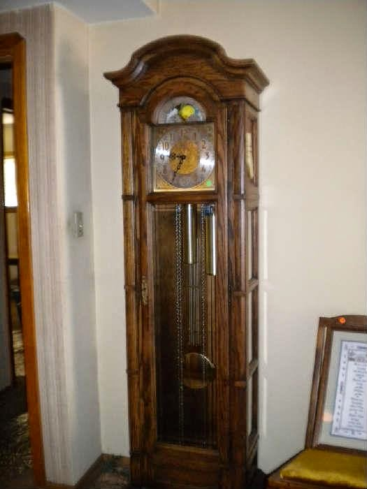 The Estate Sisters Herman Miller Clock Variety Of Clocks