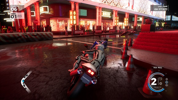 ride-3-pc-screenshot-www.ovagames.com-4