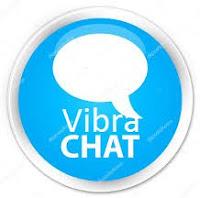 Chat para conocer gente en madrid