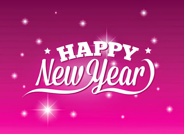 Happy New Year HD Images Free Download