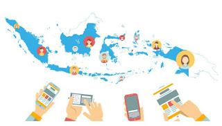 Informasi Hiburan, Dunia Pendidikan dan Perawatan Kecantikan Terbaik Di Jakarta