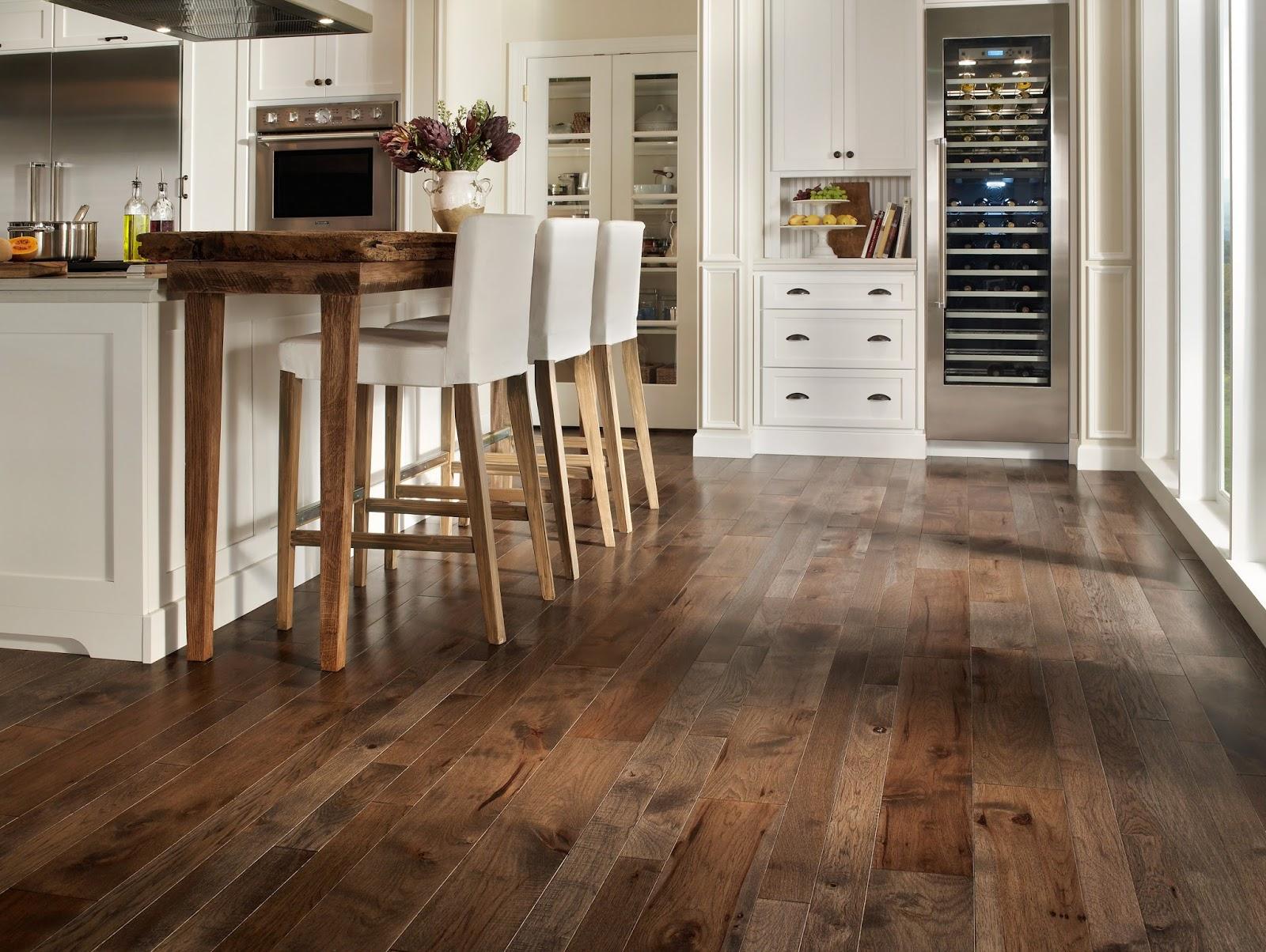 vinyl-plank-flooring-prices