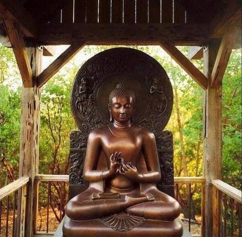 39. Ðại kinh Xóm ngựa - Đạo Phật Nguyên Thủy - Kinh Trung Bộ