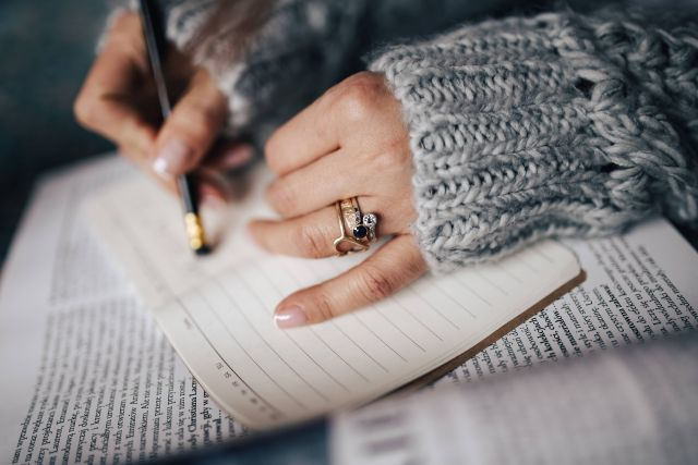 slowlingo, filologia, czy warto? studia, notatki