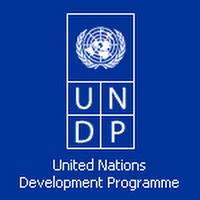Career Opportunities in Dar es salaam at UNDP