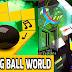تحميل لعبة الموسيقي واركيد Dancing Ball World النسخة الاصلية والمعدلة (المهكرة) باخر تحديث