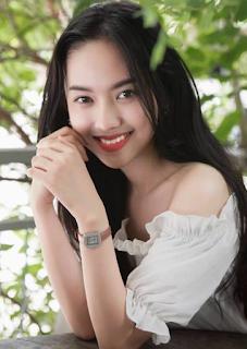 Thuý Vi phẫu thuật thẩm mỹ - Thuý Vy Cà Mau là ai tin mới nhất gai xinh xinhgai.biz