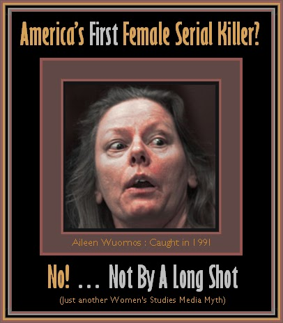 case study of aileen wurnos Aileen wuornos  more  aileen wuornos as they felt the case against her was strongest wuornos' trial for the murder of richard mallory opened before.