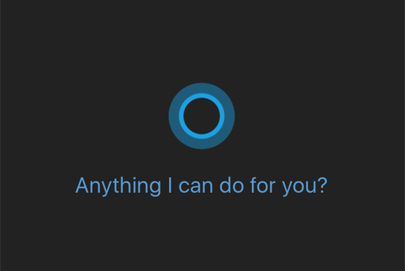 How To Use Android Cortana & Get Notifications In Your Windows PC