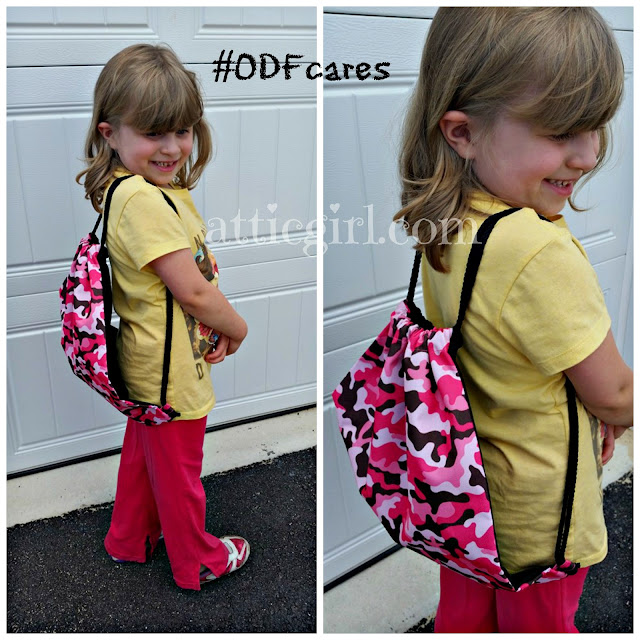 backpacks, back-to-school
