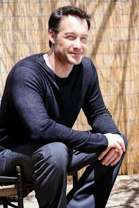 Michael Nuccio