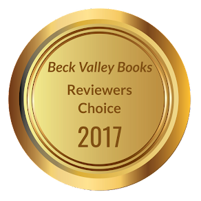 Beck Valley Books Reviewers Choice 2017 Results