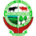 Public Relations Officer Job at Ngorongoro Conservation Area