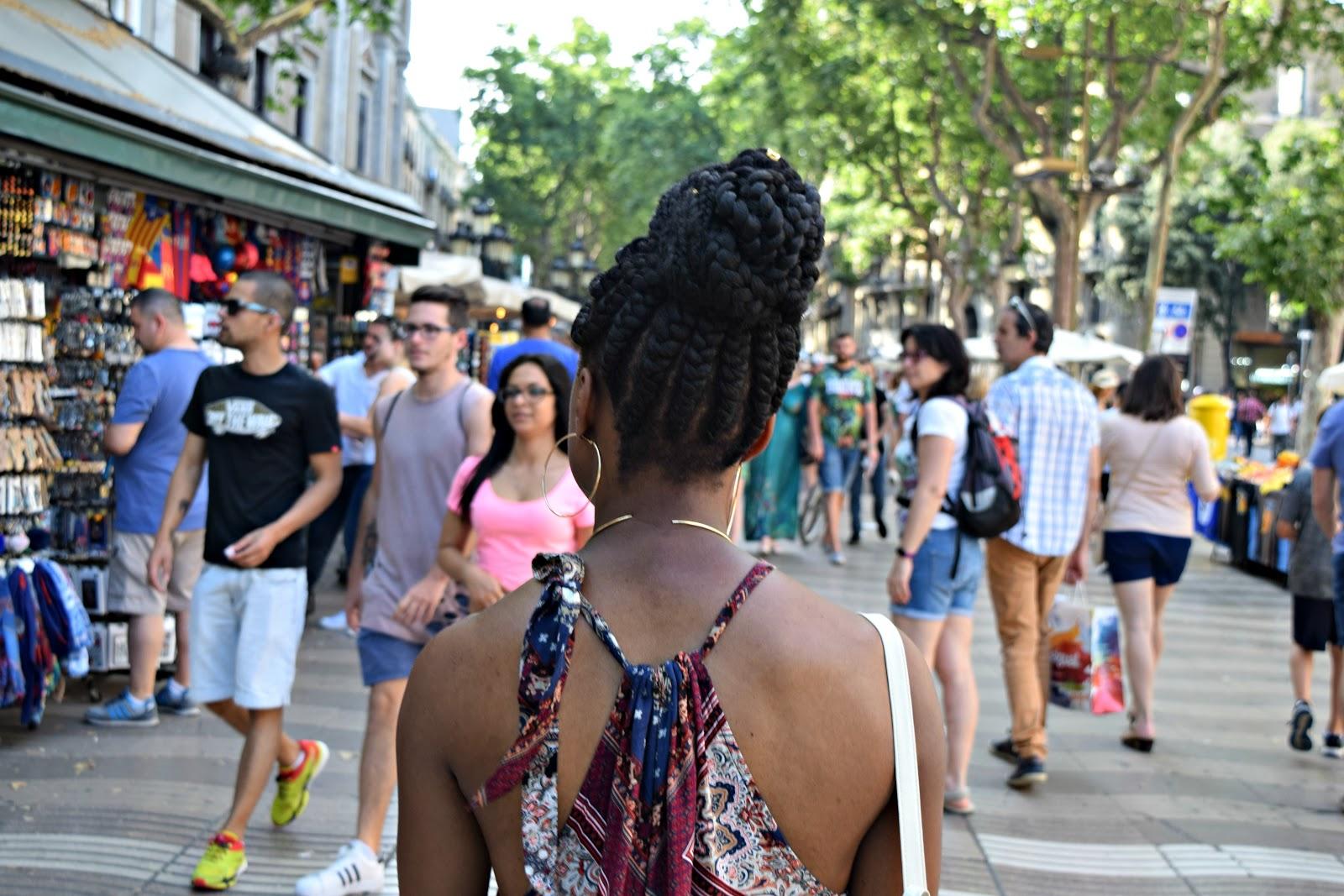 barcelona day 3+4 6