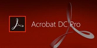 Download_Acrobat Pro DC 2018_full_crack