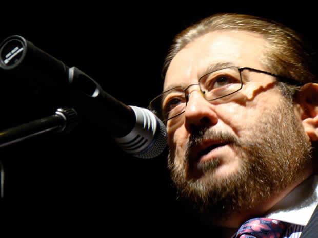 Julio César Pineda: Estamos a punto de perder el Esequibo por la negligencia venezolana