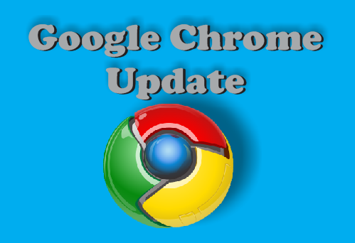 How To Check The Version of Your Chrome Browser