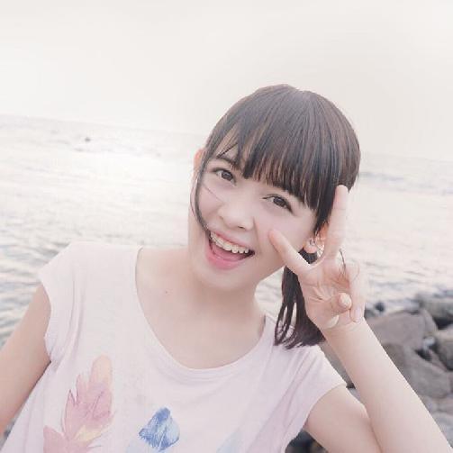 Fakta Feni Fitriyanti Member JKT48 Harus Anda Ketahui [Artis Indonesia Hot]