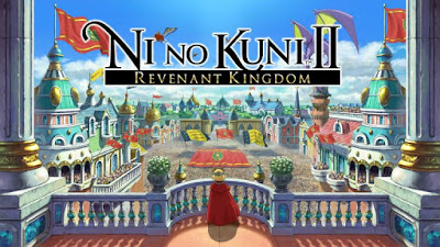 Ni-No-Kuni-II-Revenant-Kingdom-PC-Game