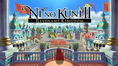 Ni-No-Kuni-II-Revenant-Kingdom-PC-Game