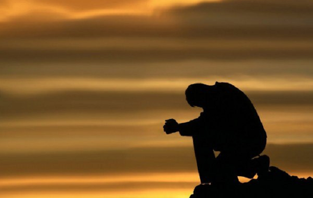 Walau Durhaka, Manusia Tetap Masih Diberi Rezeki