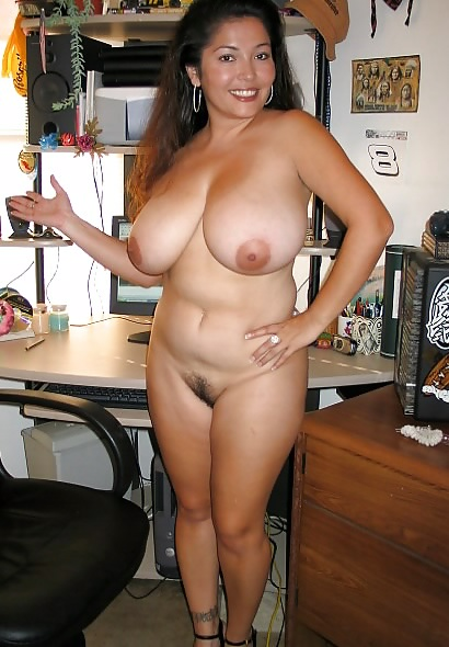 Amateur Mexican Women Nude