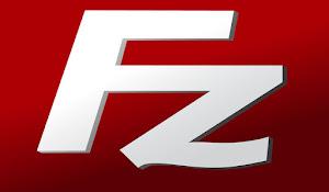FileZilla FTP Programı Son sürüm indir
