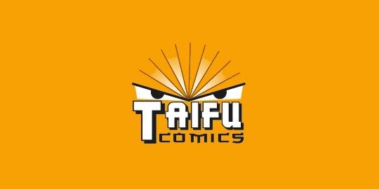 Actu Manga, Manga, Taifu Comics, Yaoi, Ani no Senaka, Hearty, Super Lovers, 10 Count,