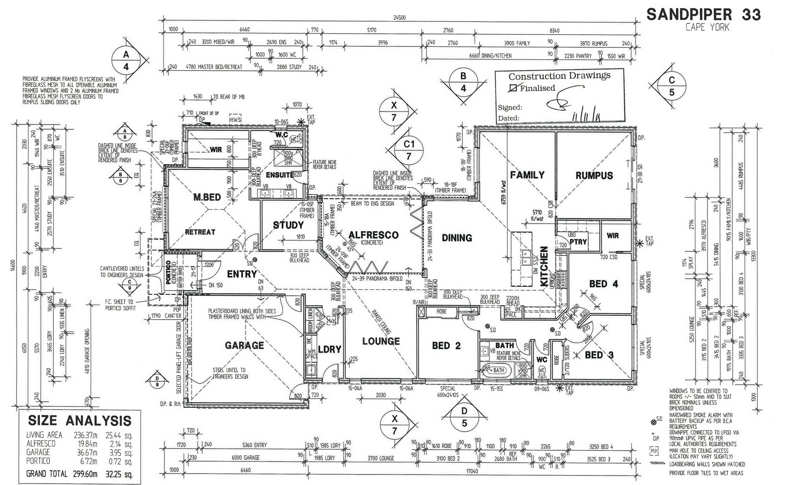 sandpiper floor plans trends home design images sierra fifth wheel floor plans besides floor plans sierra [ 1600 x 974 Pixel ]
