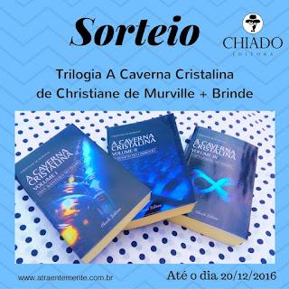 http://www.atraentemente.com.br/2016/11/sorteio-trilogia-caverna-cristalina.html