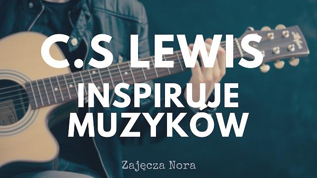 Muzyka c.s. lewis