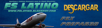 http://www.mediafire.com/download/occ72v9l80syeh7/FSX-P3D_QualityWings_Avro_RJ85_LMD_CP-2933_FVF_FS_LATINO.rar