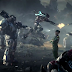 Review: Halo Wars 2 (Microsoft Xbox One)