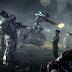 Review: Halo Wars 2 (Microsoft Xbox One)