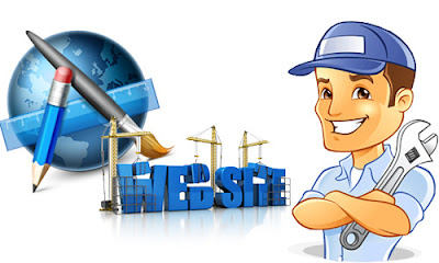 thiết kế website bắc giang