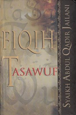 Fiqih Tasawuf