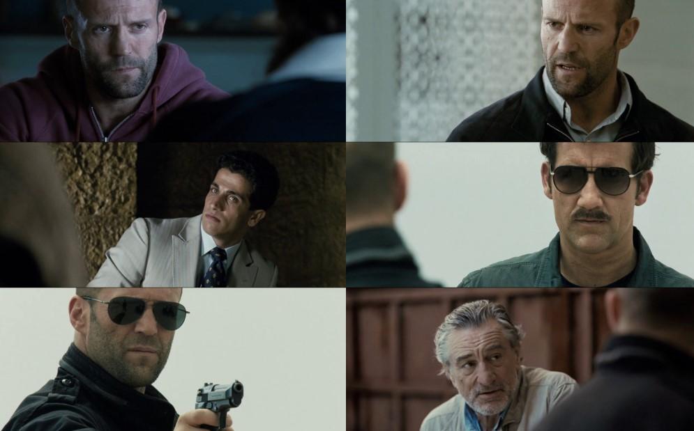 Killer-Elite-2011-Screenshots.jpg (995×619)