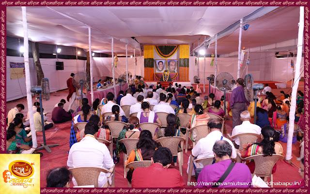 ramnavami-utsav-sharaddhwan-chanting-Sai-Satcharitra-Adhayayan-Kaksha